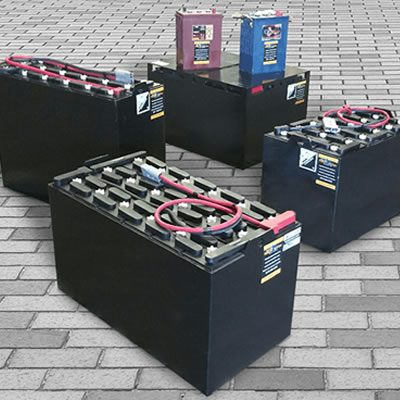 baterije-za-viljuskare