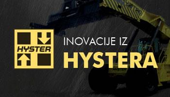 hyster-baner
