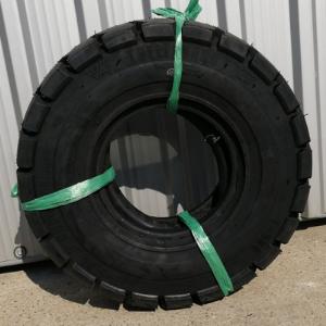Pneumatska guma za viljuškar