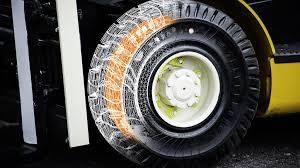 trelleborg gume za viljuškare
