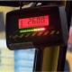 merač težine za viljuškare